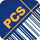 ProCodeScan (PCS) - advanced software solution for inventory