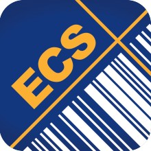 EasyCodeScan (ECS) - software solution for inventory